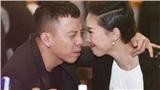 Sau khi công khai yêu Hoàng Touliver, Tóc Tiên lên tiếng về tin đồn sắp đám cưới vào cuối năm