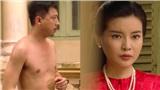 'Tiếng sét trong mưa': Bị chồng bỏ rơi, Cao Thái Hà đêm không ngủ được vì mơ tưởng người đàn ông này cởi trần