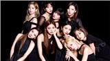 Vượt tiền bối Kara, Twice trở thành nhóm nhạc nữ Hàn Quốc bán chạy album nhất tại xứ hoa Anh Đào