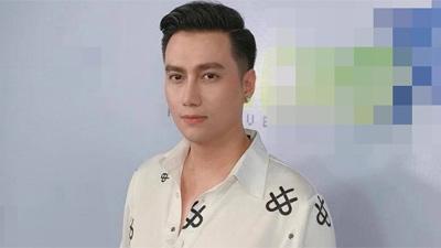 Hậu phẫu thuật thẩm mỹ, Việt Anh xuất hiện với ngoại hình đã dần ổn định nhưng vẫn bị 'la ó' vì lại quá nữ tính