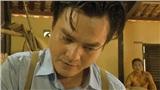 'Tiếng sét trong mưa': Gào khóc vì vợ con chết thảm, Khải Duy - Cao Minh Đạt diễn xuất thần đến mức điên loạn
