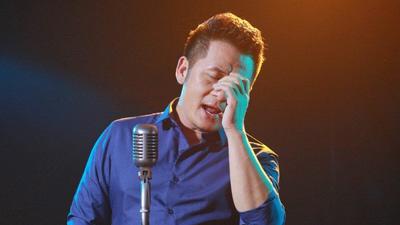 Live concert Kiều được chờ đợi trong tháng 10 tại Phú Quốc