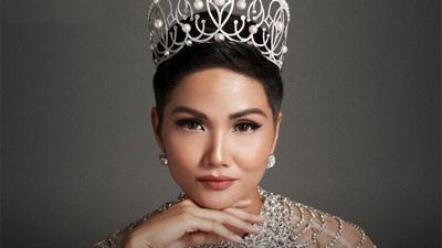 Phía Hoa hậu Hoàn vũ lên tiếng về việc H'Hen Niê đột ngột tuyên bố dừng đồng hành, làm rõ tin đồn có mâu thuẫn