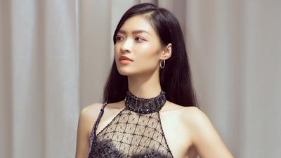 Thử loạt thiết kế, đâu sẽ là bộ cánh dạ hội Kiều Loan chọn dự thi Miss Grand International năm nay?