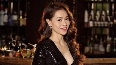Ai là người đứng sau giúp Hoa hậu Lương Thùy Linh hiện thực hóa dự án nhân ái 'Đắp đường xây ước mơ'?