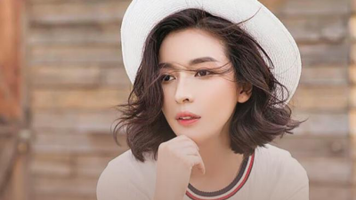 20/10 của sao Việt: Không chỉ các soái ca thể hiện sự tôn vinh phụ nữ, dàn mỹ nhân cũng bật mí món quà đặc biệt dành tặng người thân