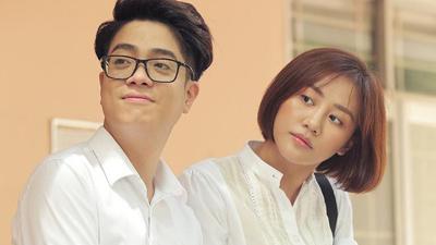 Văn Mai Hương và Bùi Anh Tuấn 'kết đôi' trong mini show tại Hà Nội