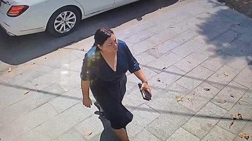 Vụ truy sát Quân 'xa lộ' xuất phát từ căn nhà 35 tỷ đồng, nữ Việt kiều bị chặn khi định tẩu thoát