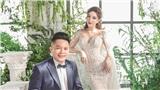 Chồng sắp cưới của ca sĩ Bảo Thy là đại gia giàu nức tiếng Hà Tĩnh?