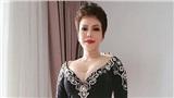 Bị chê mặc đồ 'hơi lố' trong đám cưới Đông Nhi - Ông Cao Thắng, Việt Hương lên tiếng giải thích