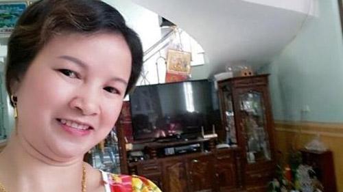 Mẹ nữ sinh giao gà trực tiếp giao dịch mua bán 2 bánh heroin với Bùi Văn Công