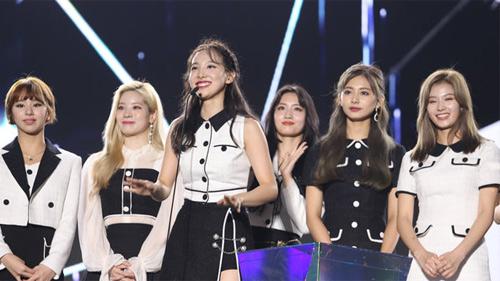 Asia Artist Awards 2019: Niềm tự hào hay thảm họa trao giải âm nhạc tại Việt Nam?