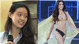 Lộ ảnh nhan sắc thời 'dậy thì chưa thành công' của Hoa hậu Khánh Vân gây ngạc nhiên tột độ