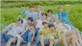 Top 10 album bán chạy nhất của tân binh KPop 2019: Đàn em BTS không phải nhóm dẫn đầu