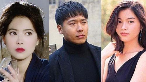 Những vụ án gây chấn động làng giải trí Hoa ngữ: Bị cưỡng bức tới mức phát điên thậm chí còn bỏ cả mạng