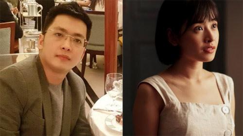 Nhà sản xuất 'Chị chị em em' Will Vũ từng thuyết phục Chi Pu đi ở trọ trong... khu ổ chuột!