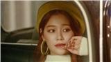 Thì ra nhạc sĩ E.NA - người sản xuất nhạc cho ITZY và TWICE chính là Yuna (AOA)