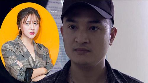 Diễn viên 'Người phát xử' lại gây phẫn nộ khi nói xin link clip Văn Mai Hương để trêu vui