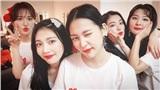 Knet bình chọn thành viên yêu thích nhất của Red Velvet, BlackPink và Twice: Visual đỉnh cao khiến non-fan cũng mê mẩn