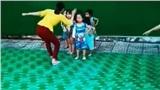 Thông tin mới nhất về clip cô giáo dạy múa tát học sinh ở Hậu Giang