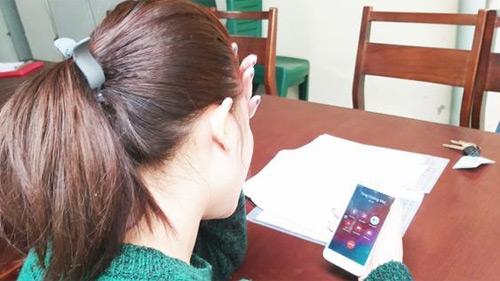 Tết đến tín dụng đen càn quét làng quê: Những người phụ nữ mất ăn, mất ngủ vì món nợ khó trả