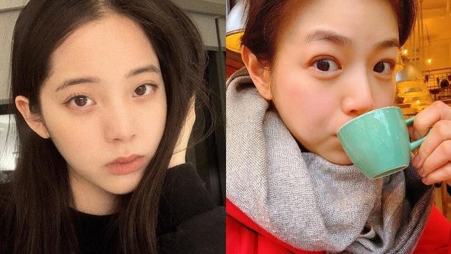 8 tips skincare 'tuyệt vời ông mặt trời' từ loạt sao nữ Đài Loan: Xem đến đâu thấy chí lý đến đó