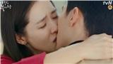 'Crash Landing On You' tập cuối: Kết thúc viên mãn cho Son Ye Jin - Hyun Bin, mãn nguyện cảnh hôn lãng mạn của đôi trẻ