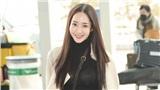 Mắc lỗi trang phục kinh điển, Phương Oanh, Park Min Young và cả cháu gái Công nương Diana đều khiến dân tình 'đỏ mặt'
