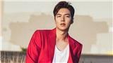 HOT: Bom tấn mới của biên kịch 'Hậu duệ mặt trời' chính thức nhá hàng teaser đầu tiên -Lee Min Ho thần thái đỉnh cao