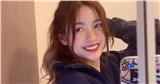 Hotgirl 'chuyên thả thính' Trần Thanh Tâm bất ngờ vướng lùm xùm lộ clip nhạy cảm