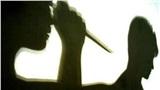 Người đàn ông U60 dùng dao đâm người yêu tử vong rồi tự sát trước ngày 8/3