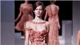 Tuần lễ thời trang nam và Haute Couture Paris bị hủy bỏ vì dịch COVID-19