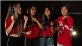 MV cổ vũ chống dịch Covid-19 của 20 sao Việt 'dậy sóng' cộng đồng mạng
