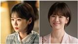 Chiêm ngưỡng màn lão hóa ngược đỉnh cao của Jang Nara và Song Hye Kyo, chị em dễ muốn cắt tóc ngắn mái mưa để được trẻ ra cả chục tuổi