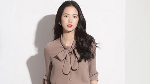 11 cách mặc đẹp với quần ống suông rộng, giúp nàng công sở tăng 100% điểm thanh lịch tuyệt đối