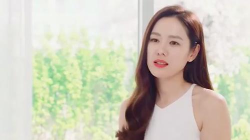 Sau Hyun Bin, Son Ye Jin cũng lộ ảnh chưa chỉnh sửa, ai cũng bất ngờ với nhan sắc thật ở tuổi 38 của 'chị đẹp'