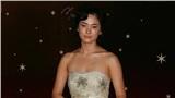 Song Hye Kyo bị 'đào mộ' khoảnh khắc thất bại nhất trên thảm đỏ: Nàng ngọc nữ đẹp nhất nhì xứ Hàn lại xấu tệ đến mức này