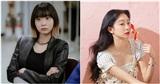 Hết phim, 'điên nữ Itaewon Class' từ cool ngầu, cá tính quay ngoắt sang style xinh xẻo dễ thương