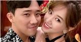 Khổ như Trấn Thành - Hari Won: Vợ nửa đêm vẫn thèm ăn, chồng thì than ăn như nhau mà chỉ có mỗi mình mập