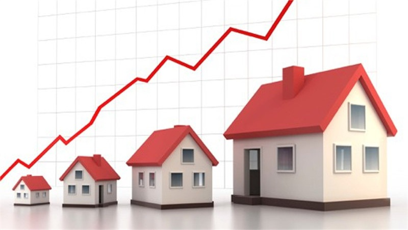 Bất động sản nhà ở: Thẩm định giá dễ dàng hơn với hệ thống của Propzy