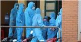 Có kết quả xét nghiệm 34 người là F1 của nữ sinh viên mắc Covid-19 ở Đắk Lắk