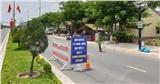 Quảng Nam: Bệnh nhân Covid-19 dự đám cưới, huyện ra thông báo khẩn