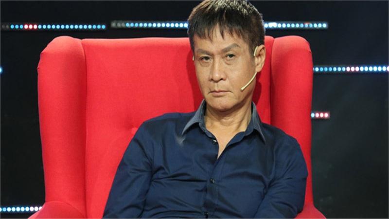 Đạo diễn Lê Hoàng: Người ta nói tôi ác, thiếu bao dung, nhân hậu, nghĩ xấu về tôi nhiều