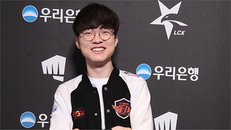 Cộng đồng fan Hàn Quốc gây sức ép lên T1, đề nghị kiện anti fan từng 'bạo lực mạng' với Faker