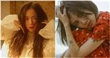 Phương Ly bất ngờ tung 'thính' trở lại Vpop, teaser gây tò mò với loạt ẩn ý được gửi gắm chỉ trong màn hình điện thoại