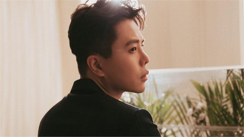 Trịnh Thăng Bình tặng fan bản solo 'Khác biệt to lớn', vắng Liz Kim Cương ca khúc sẽ thế nào?