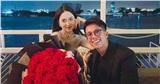 Hé lộ set đồ tiền tỷ của Hương Giang trong ngày hẹn hò kỷ niệm 2 tháng cùng người yêu CEO trẻ tuổi