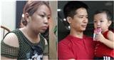 Khởi tố người phụ nữ bắt cóc bé trai ở Bắc Ninh tội chiếm đoạt người dưới 16 tuổi