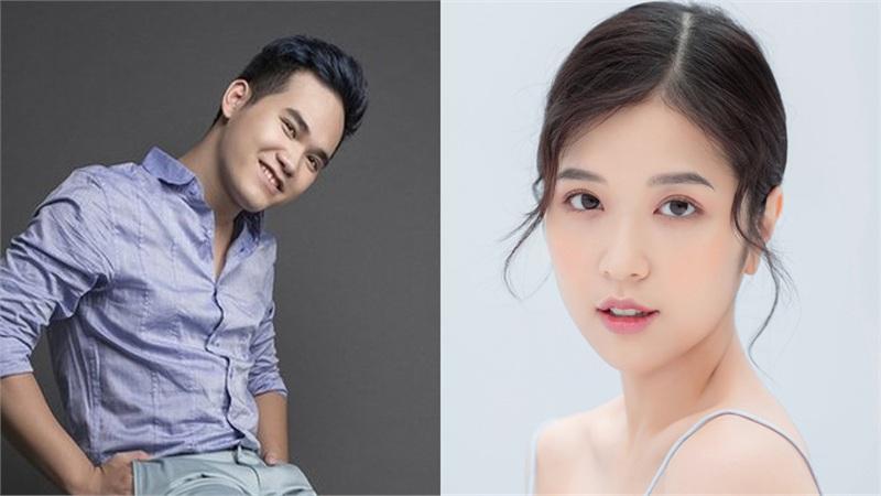 Khắc Hưng 'gây khó dễ' cho Suni Hạ Linh với thể loại nhạc kịch