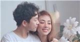 Bạn trai chuyển giới của Miko Lan Trinh lên tiếng về clip hôn đậm chất 18+: 'Nắm tay và hôn không chỉ là chuyện nhục dục'